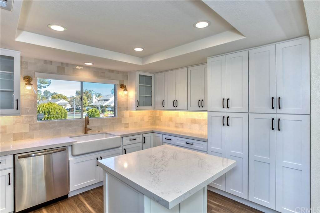 10. Residential Lease at 32 Meadowood Aliso Viejo, California 92656 United States