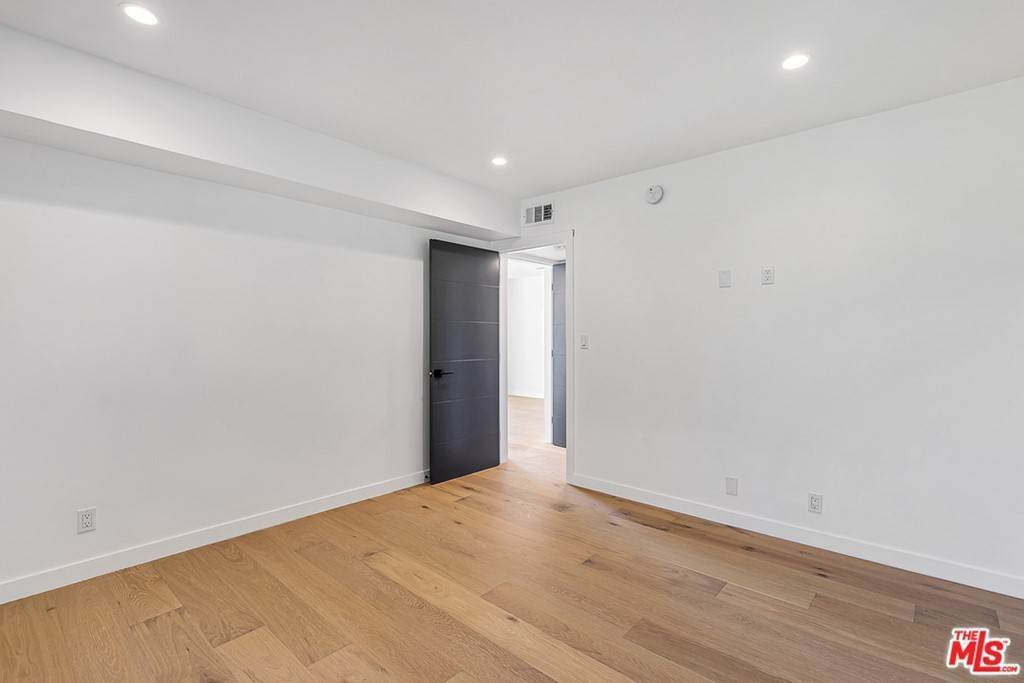 10. Residential Lease at 1210 Larrabee Street 4 West Hollywood, California 90069 United States
