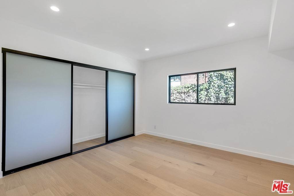 9. Residential Lease at 1210 Larrabee Street 4 West Hollywood, California 90069 United States