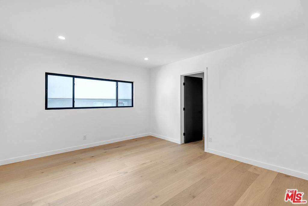 10. Residential Lease at 1210 Larrabee Street 5 West Hollywood, California 90069 United States