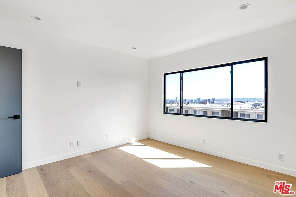 17. Residential Lease at 1210 Larrabee Street 5 West Hollywood, California 90069 United States