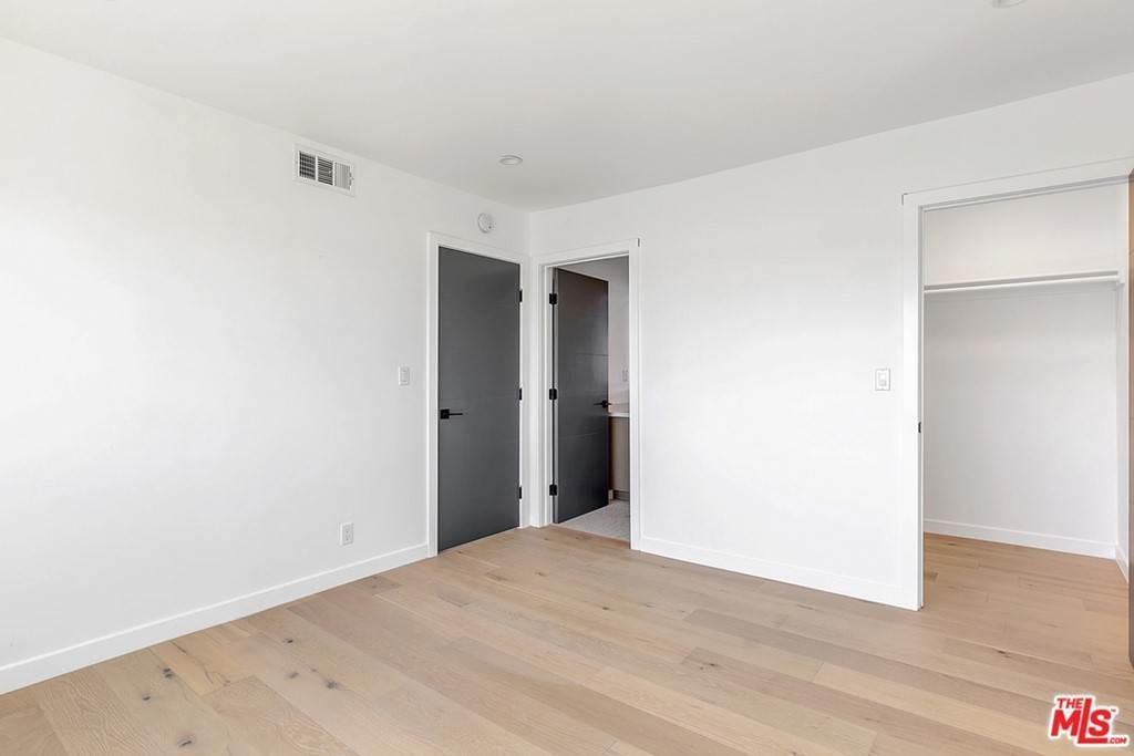18. Residential Lease at 1210 Larrabee Street 5 West Hollywood, California 90069 United States