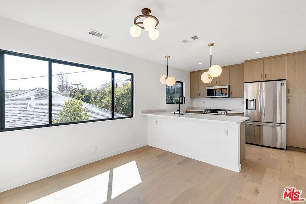 2. Residential Lease at 1210 Larrabee Street 5 West Hollywood, California 90069 United States