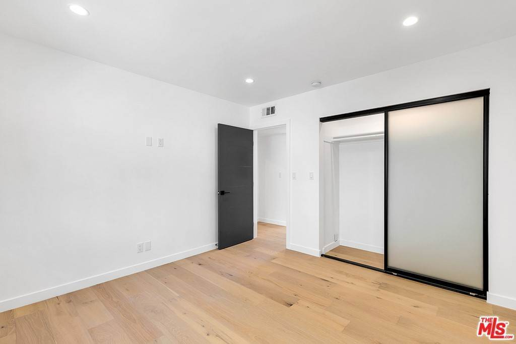 9. Residential Lease at 1210 Larrabee Street 5 West Hollywood, California 90069 United States