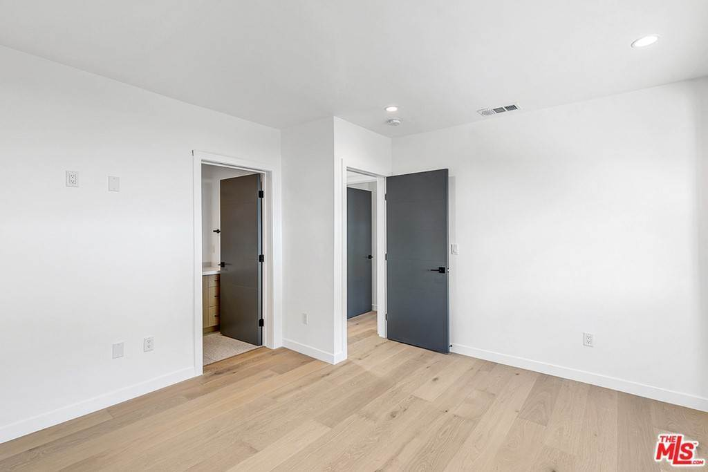 12. Residential Lease at 1210 Larrabee Street PH West Hollywood, California 90069 United States