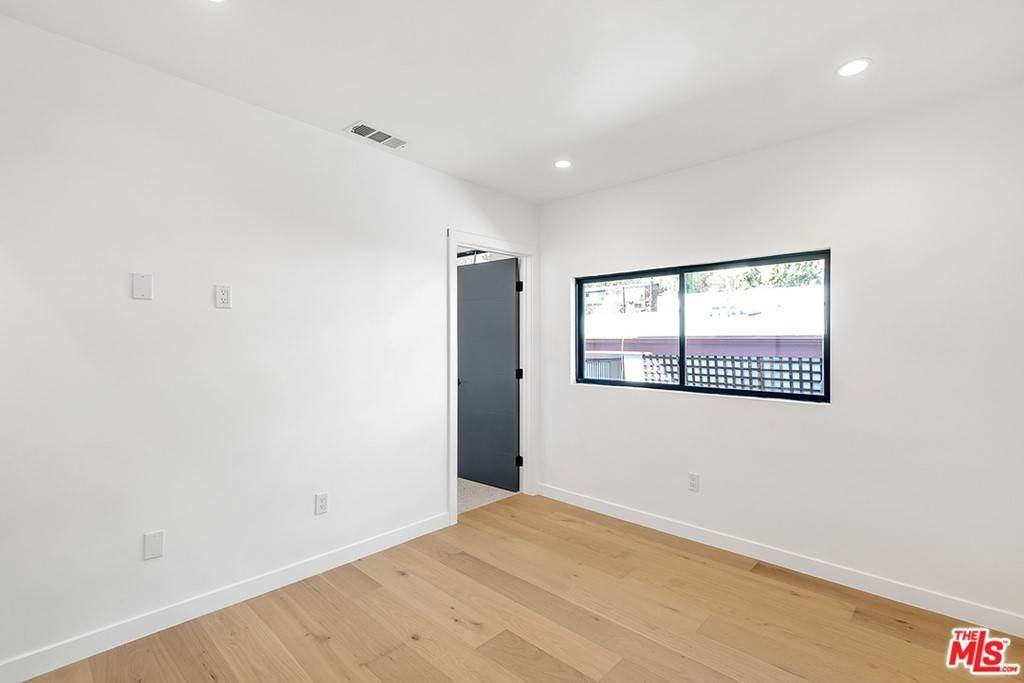 15. Residential Lease at 1210 Larrabee Street PH West Hollywood, California 90069 United States