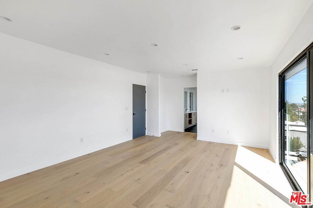 9. Residential Lease at 1210 Larrabee Street PH West Hollywood, California 90069 United States