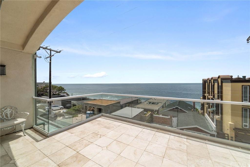 6. Residential Lease at 947 S Coast Highway Laguna Beach, California 92651 United States