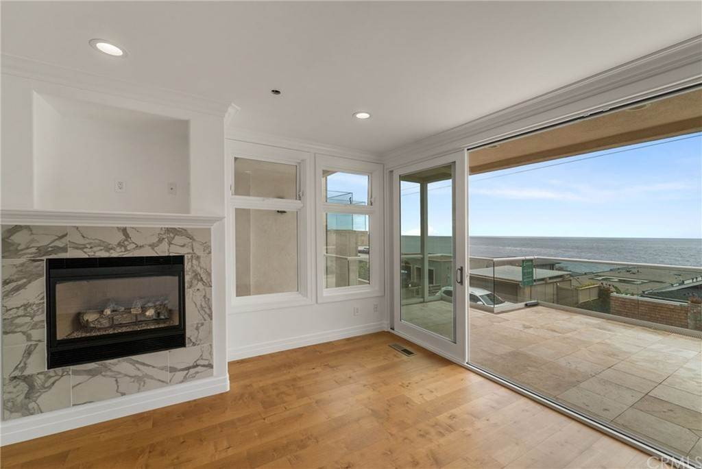 7. Residential Lease at 947 S Coast Highway Laguna Beach, California 92651 United States