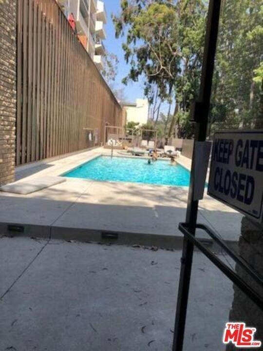 2. Residential Lease at 3949 Los Feliz Boulevard 414 Los Angeles, California 90027 United States