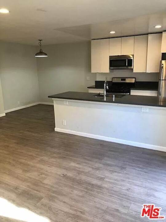 2. Residential Lease at 119 S Orlando Avenue 2 Los Angeles, California 90048 United States