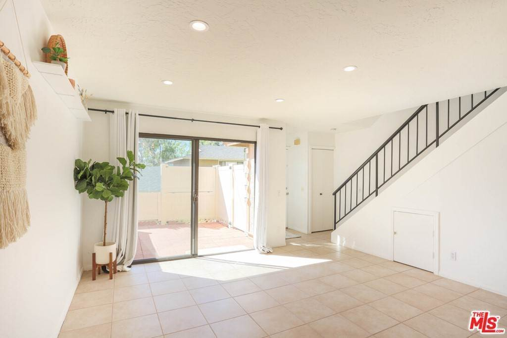 2. Residential Lease at 28827 Conejo View Agoura Hills, California 91301 United States