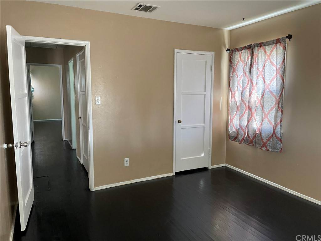 12. Residential Lease at 664 E Trenton Street San Bernardino, California 92404 United States