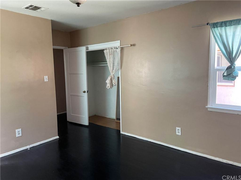15. Residential Lease at 664 E Trenton Street San Bernardino, California 92404 United States