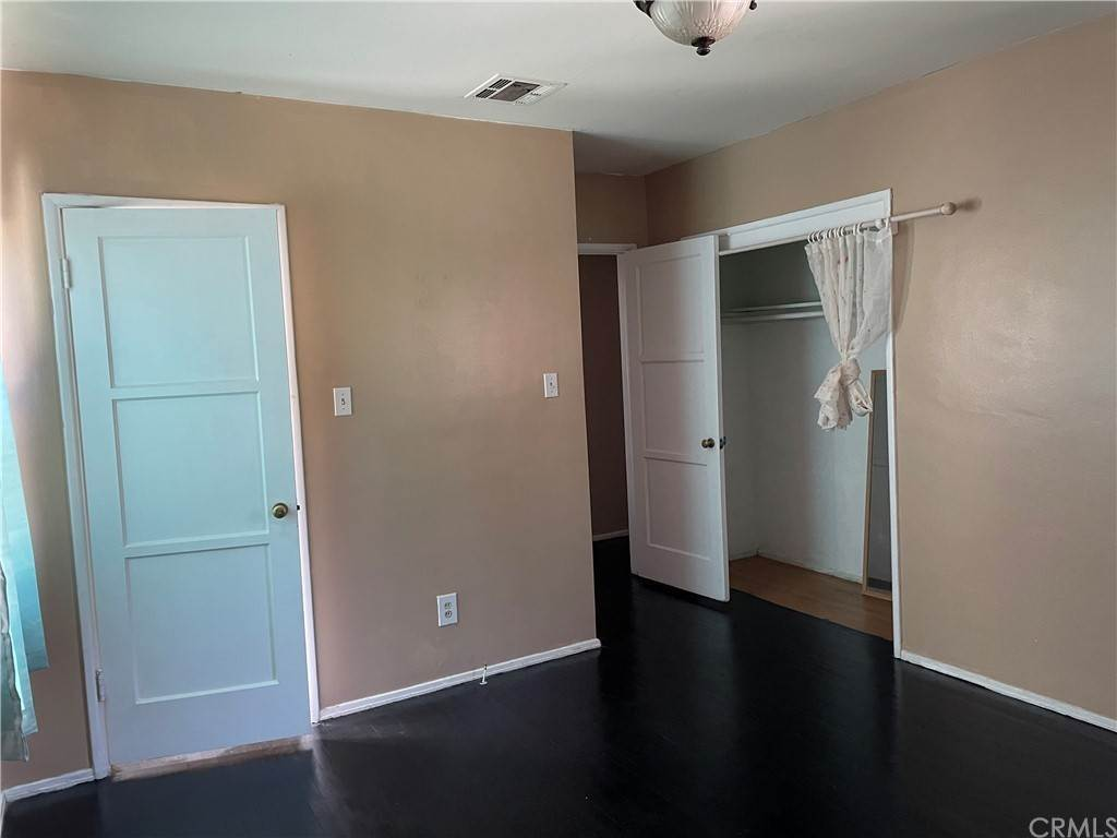 16. Residential Lease at 664 E Trenton Street San Bernardino, California 92404 United States