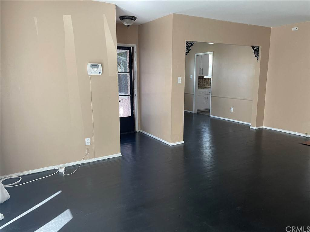 3. Residential Lease at 664 E Trenton Street San Bernardino, California 92404 United States