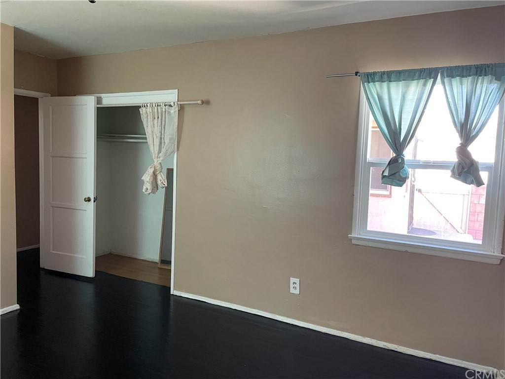 9. Residential Lease at 664 E Trenton Street San Bernardino, California 92404 United States