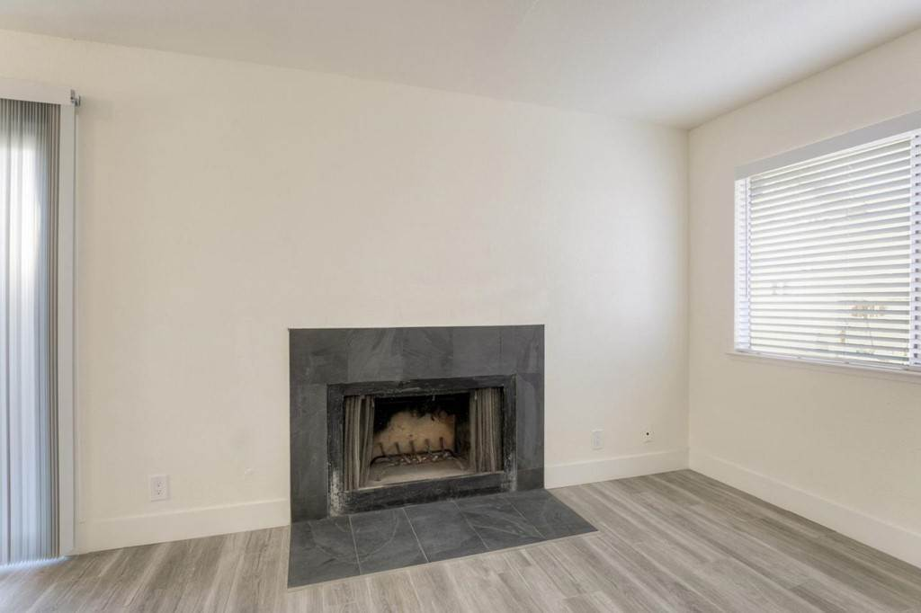 4. Apartments at 1346 Lick Avenue San Jose, California 95110 United States