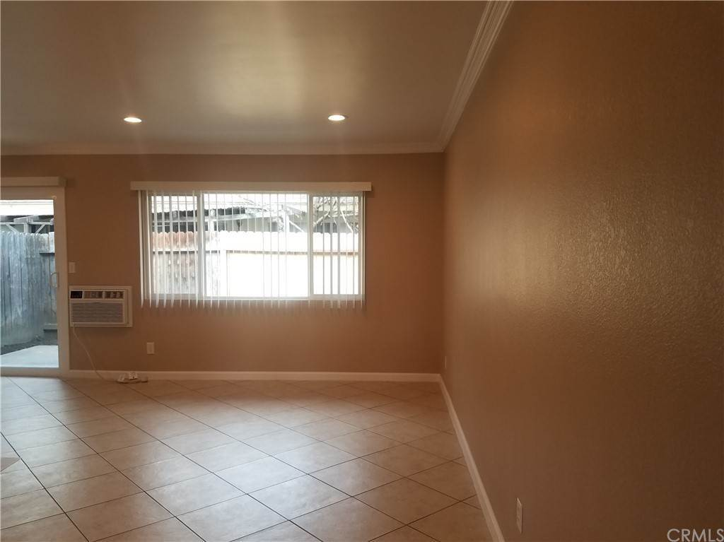 Residential Lease at 2585 East Ward Terrace B Anaheim, California 92806 United States