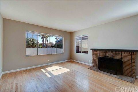 3. Residential Lease at 144 W Avenida Ramona San Clemente, California 92672 United States