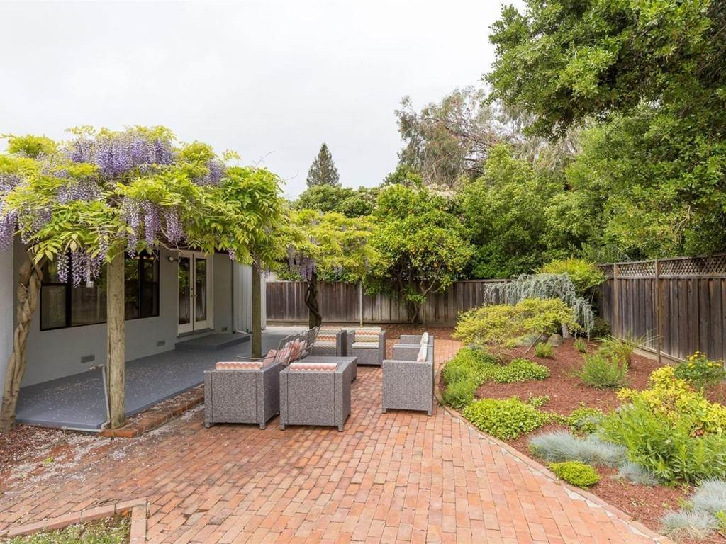 12. Residential Lease at 1721 Penny Way Los Altos, California 94024 United States