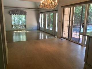 5. Residential Lease at 150 Todo El Mundo Woodside, California 94062 United States