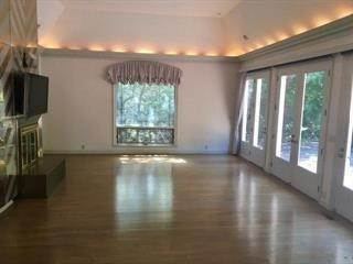 6. Residential Lease at 150 Todo El Mundo Woodside, California 94062 United States
