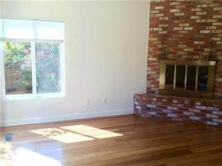 11. Residential Lease at 790 Kent Avenue San Carlos, California 94070 United States
