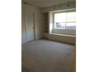 12. Residential Lease at 790 Kent Avenue San Carlos, California 94070 United States