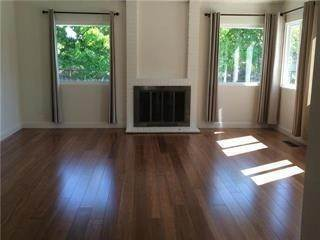 5. Residential Lease at 790 Kent Avenue San Carlos, California 94070 United States