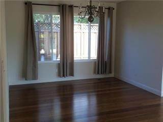 7. Residential Lease at 790 Kent Avenue San Carlos, California 94070 United States