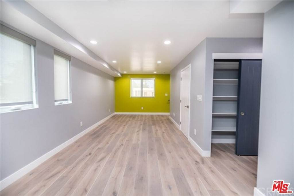 7. Residential Lease at 1118 N Heliotrope Drive 1120 1/2 Los Angeles, California 90029 United States
