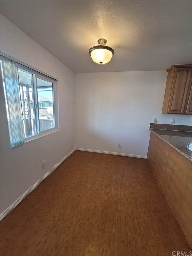 8. Residential Lease at 7591 Amazon Drive 4 Huntington Beach, California 92647 United States