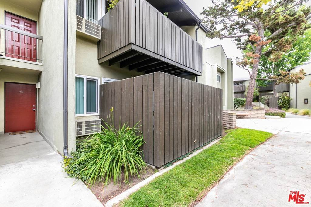 2. Residential Lease at 4931 Indian Wood Road 360 Culver City, California 90230 United States