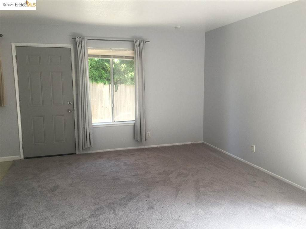 Residential Lease at 1817 7th Street Berkeley, California 94710 United States