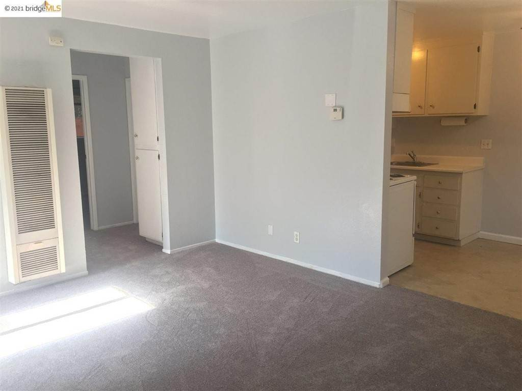 11. Residential Lease at 1817 7th Street Berkeley, California 94710 United States