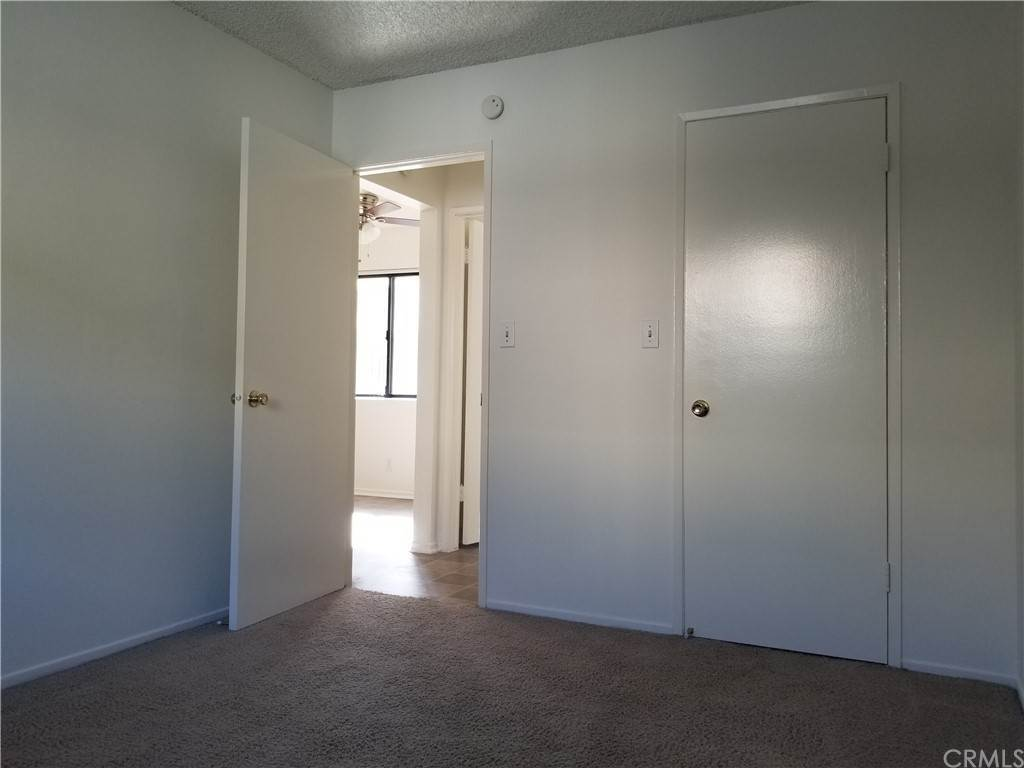 5. Apartments at 219 15th Street 4 Huntington Beach, California 92648 United States