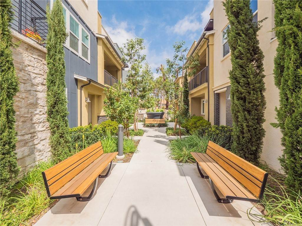 Residential for Sale at 1440 North Harbor Boulevard 6 Santa Ana, California 92703 United States