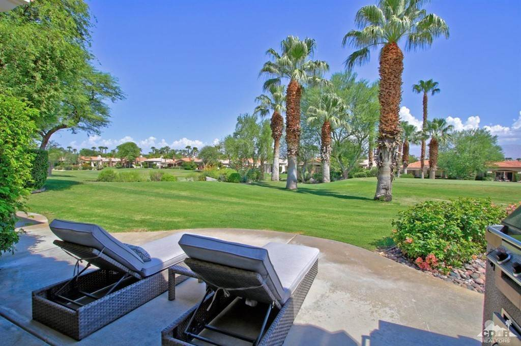 Residential Lease at 350 Gold Canyon Drive Palm Desert, California 92211 United States