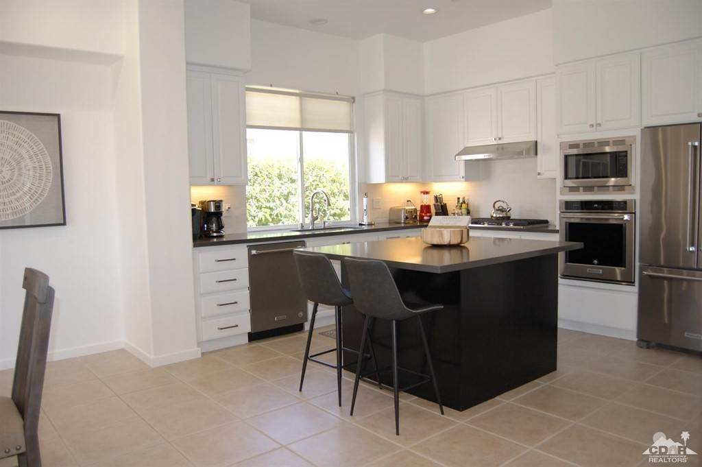2. Residential Lease at 350 Gold Canyon Drive Palm Desert, California 92211 United States
