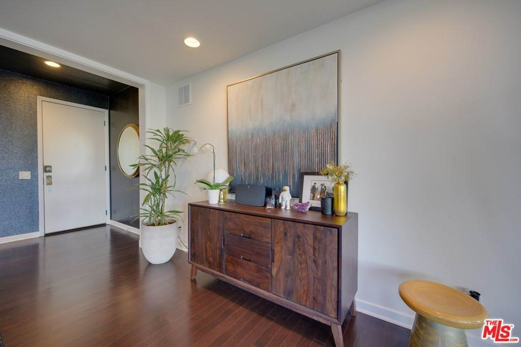 2. Residential Lease at 935 Westbourne Drive 103 West Hollywood, California 90069 United States