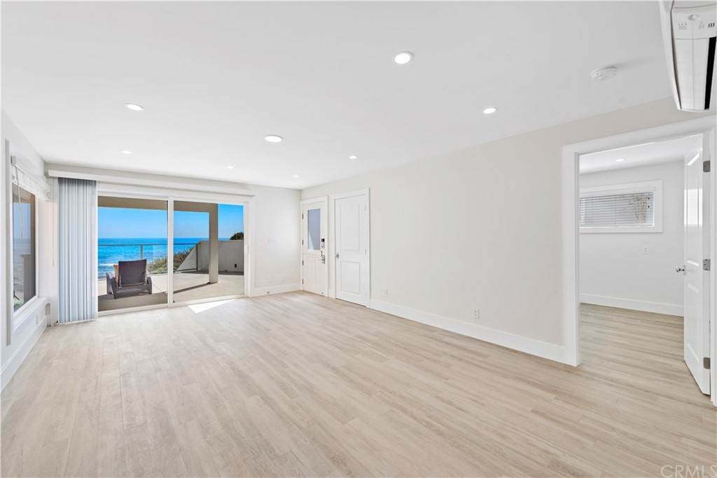 3. Apartments at 827 Cliff Drive Laguna Beach, California 92651 United States