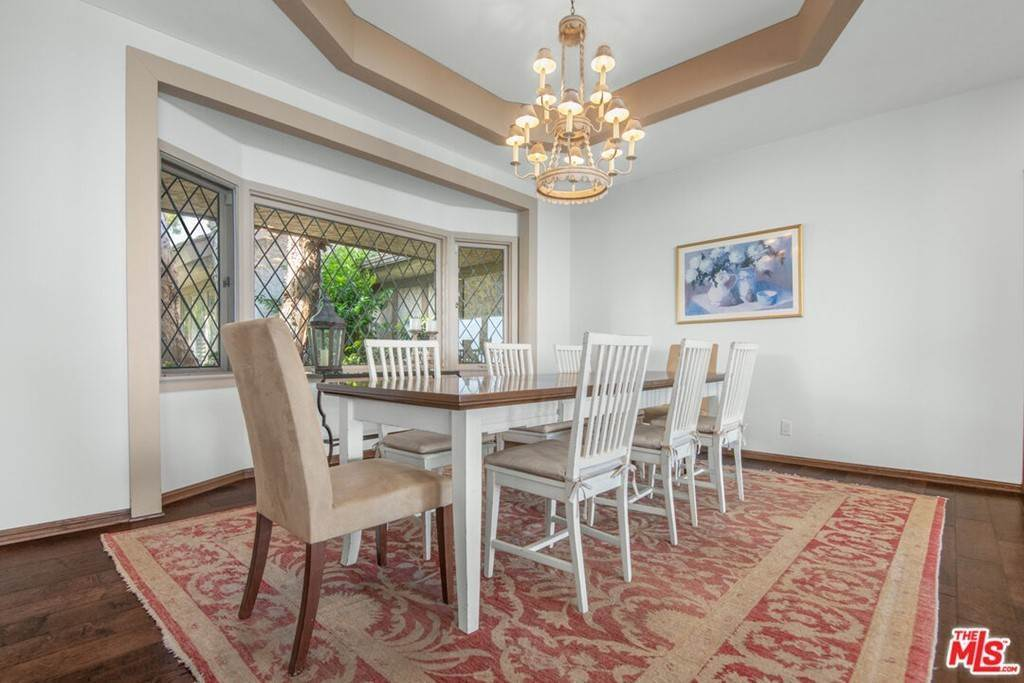 11. Residential Lease at 29008 Cliffside Drive Malibu, California 90265 United States