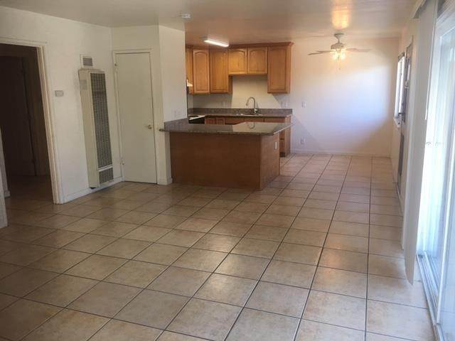 2. Apartments at 121 W Hamilton Avenue Campbell, California 95008 United States