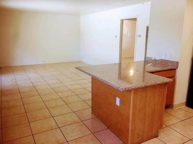 3. Apartments at 121 W Hamilton Avenue Campbell, California 95008 United States
