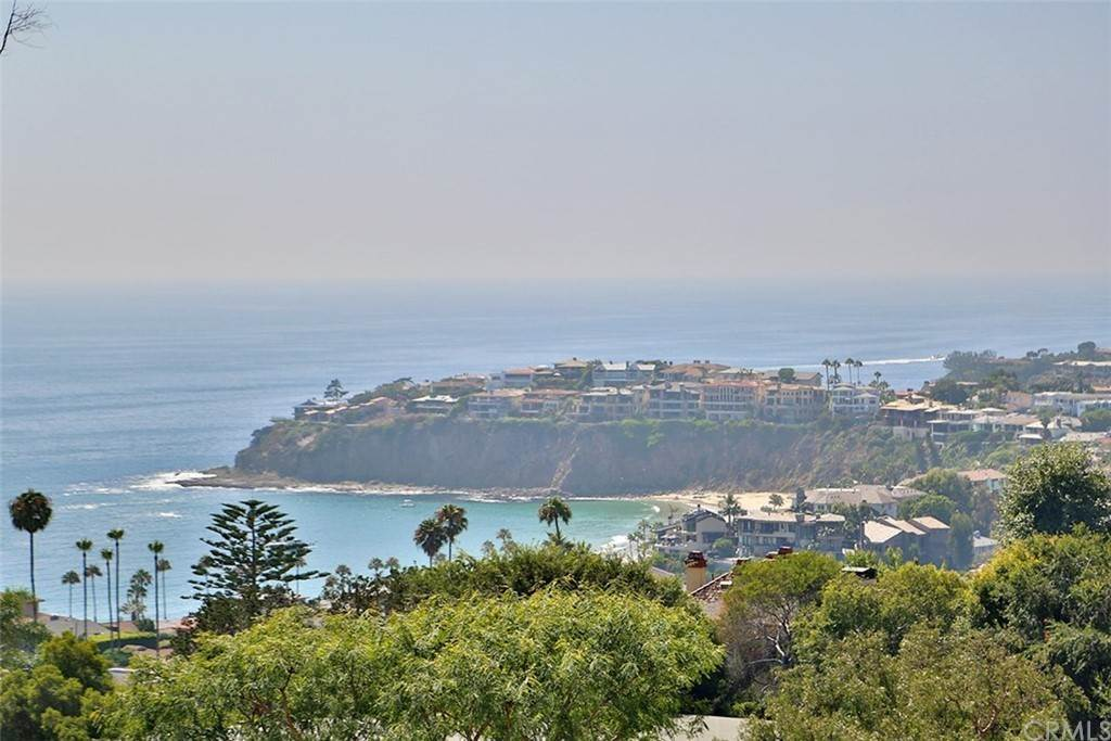 16. Residential Lease at 355 Camden Place Laguna Beach, California 92651 United States