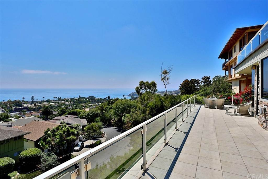 2. Residential Lease at 355 Camden Place Laguna Beach, California 92651 United States