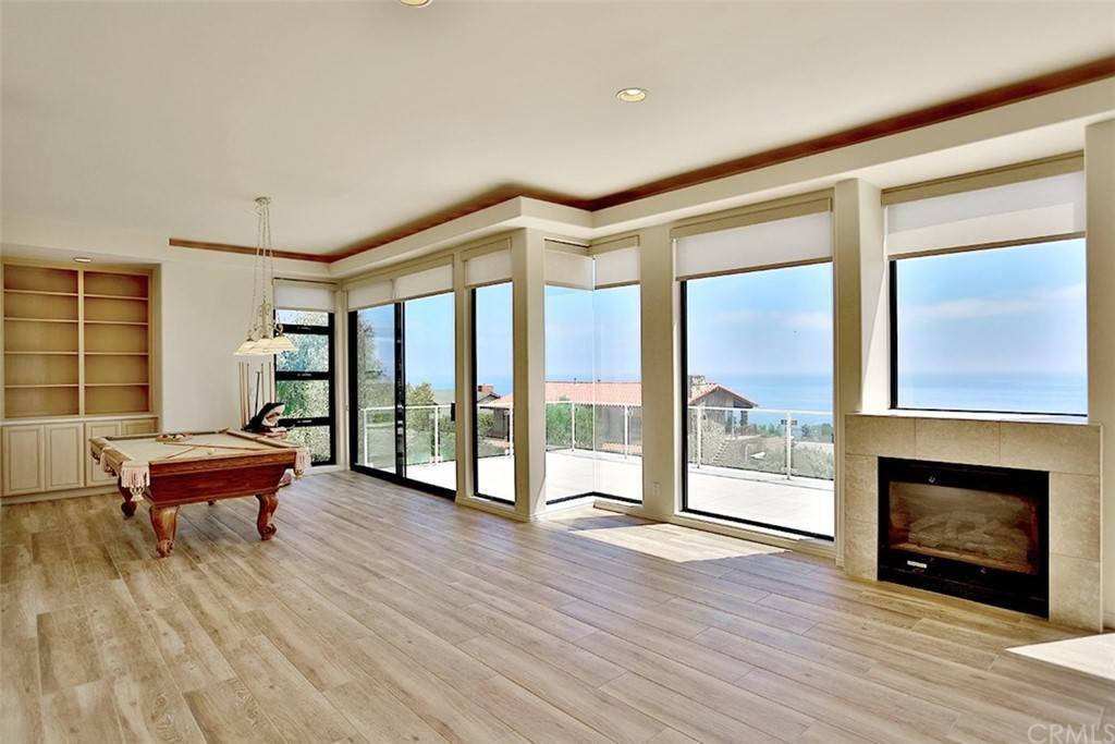 20. Residential Lease at 355 Camden Place Laguna Beach, California 92651 United States