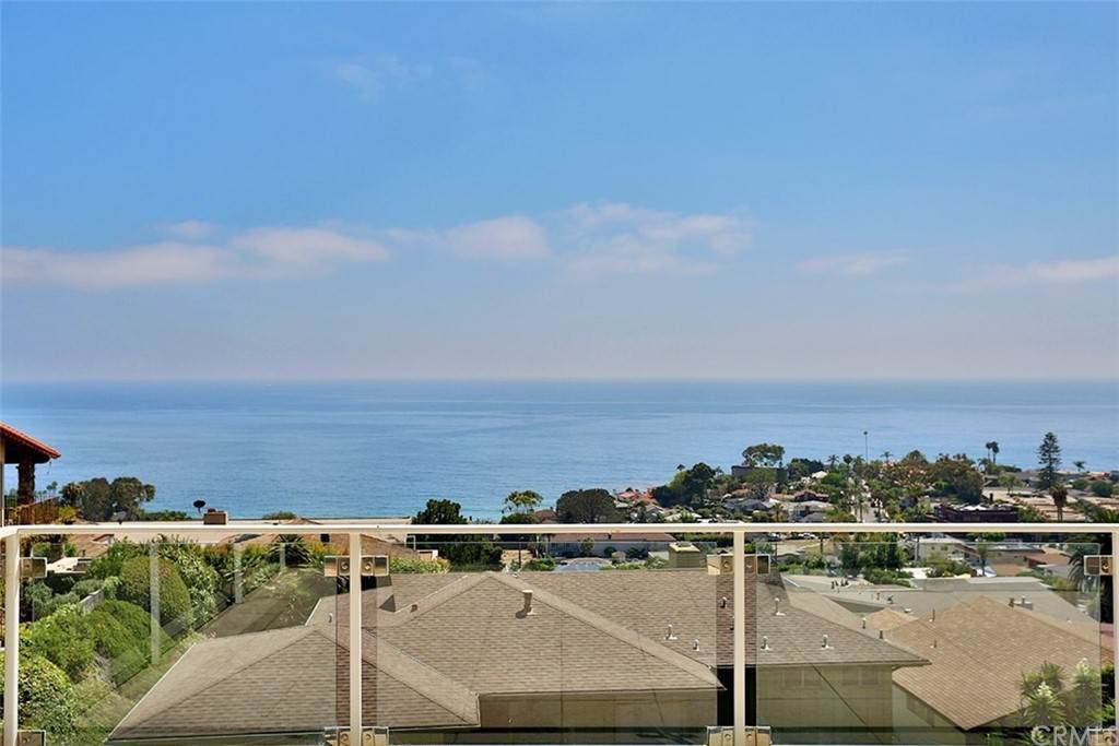 3. Residential Lease at 355 Camden Place Laguna Beach, California 92651 United States