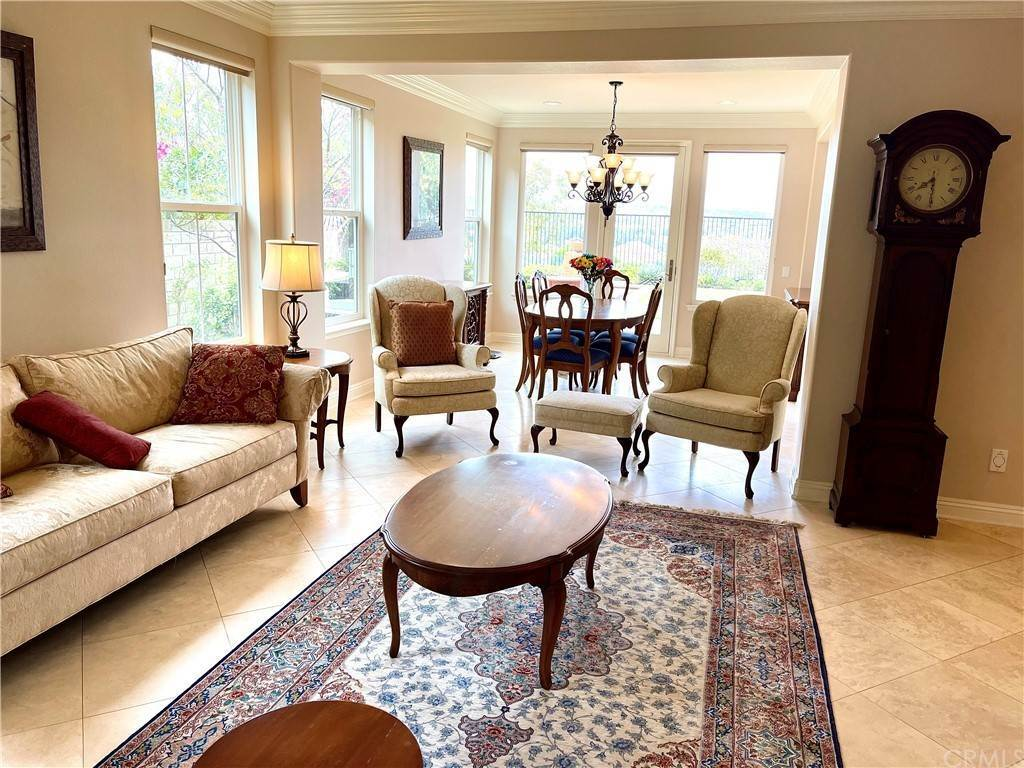 11. Residential Lease at 27591 Manor Hill Road Laguna Niguel, California 92677 United States